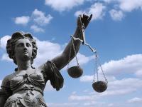 Sobre la independencia del poder judicial, el rol de la política and all that
