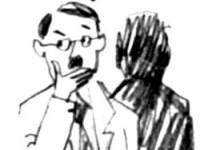 Decálogo de un economista escéptico