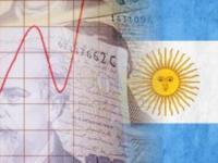 Algunas especulaciones monetarias y fiscales