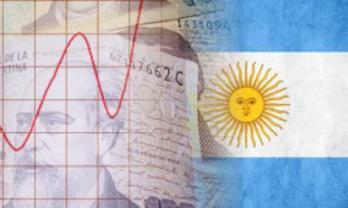 argentina_inflacion_152
