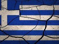 Más Agua da el Mármol: Un Drama Griego