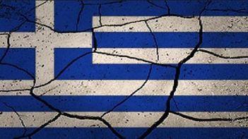 grecia-default-compressor