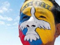 Por una pedagogía del conflicto en el proceso de paz en Colombia