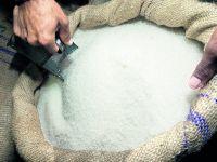 Las guerras del azúcar. O por qué debemos pensar distinto la política agrícola y agro-industrial en Colombia