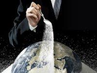 La protección al azúcar en Colombia