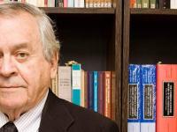 Entrevista a Roberto Cortes Conde, por Juan Carlos de Pablo