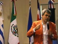 Latin American Bureau of Economic Research