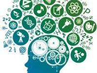 Habilidades no cognitivas: una lectura crítica. Por Felipe Barrera Osorio