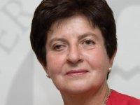Entrevista a Luisa Montuschi, por Juan Carlos de Pablo