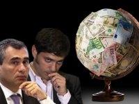 ¿Cómo se diagnostica un tipo de cambio real desalineado? Aplicación al caso argentino