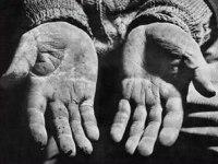 La ley de la pobreza