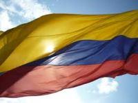 Un balance de la política pública en 2015 en Colombia