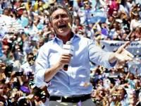 Argentina y la normalidad