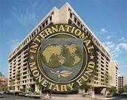 Reformas estructurales y organismos internacionales