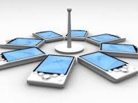 La reforma en telecomunicaciones en México: Un mensaje peligroso a los operadores no preponderantes
