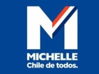 Chile de todos