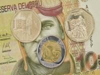 Sobre la intervención cambiaria en el Perú