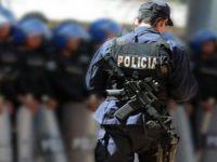La confianza en la policía en América Latina y el Caribe: otra anomalía de la región