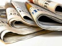 Medidas para una prensa más diversa