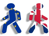 united kingdom exit from europe relative image