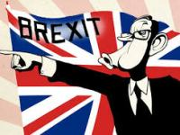 Just how bad will Brexit be, and can it be undone?