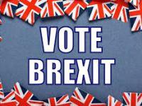 Britain's Democratic Failure