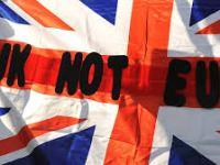 Brexit: una visión diferente