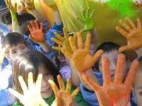 Escapar hacia atrás:El nuevo interés por el jardín de infantes en la Argentina