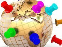La voz de los emergentes y el ciclo financiero global