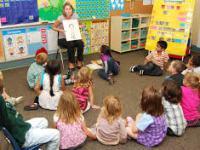 La educación pre-escolar: ¿un nuevo fetiche de nuestras políticas públicas?