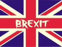 BREXIT: What Does It Mean for Latin America and the Caribbean?