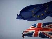 Economic implications of Brexit