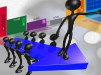 Siete pasos para la competitividad y productividad (I)