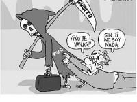AdiA?s Uribe
