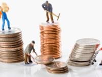 Proteger a los trabajadores más vulnerables de la informalidad implica reformar el mercado laboral tomando en cuenta los diversos canales de ajuste factibles para las firmas en el país