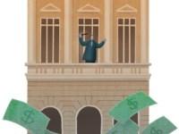 ¿Cuáles deberían ser las metas de nuestros bancos centrales?