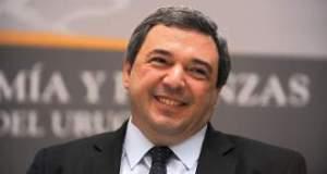 Entrevista a Mario Bergara