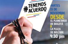 La oportunidad que tenemos los colombianos