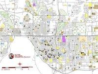 Remover el avispero: Distribución geográfica del crimen