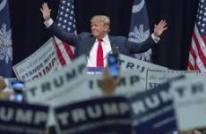 Las consecuencias y las lecciones de la elección de Trump