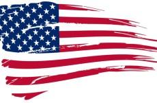 Qué hace grande a Estados Unidos