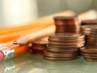 ¿Por qué regular los mercados de servicios educativos? 11 razones