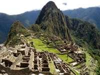 Efectos de largo plazo del Camino del Inca