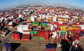 Las Exportaciones Manufactureras de Sudamérica y el Tipo de Cambio Real