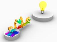 La innovación como factor de competitividad en Latinoamérica
