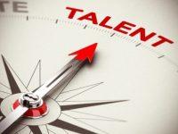 Las empresas colombianas no saben manejar el talento