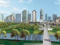 Urbanización en América Latina en Perspectiva Comparada: El Rezago de Desarrollo