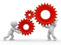 La brecha de productividad en Colombia: ¿interna o externa a la empresa?
