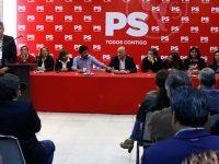 El conservadurismo de la izquierda chilena