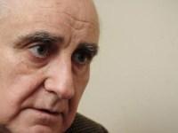 Entrevista a Jorge Remes Lenicov por Juan Carlos De Pablo